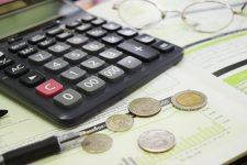 zníženie nákladov
